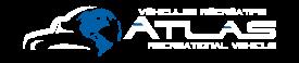 VR Atlas Logo